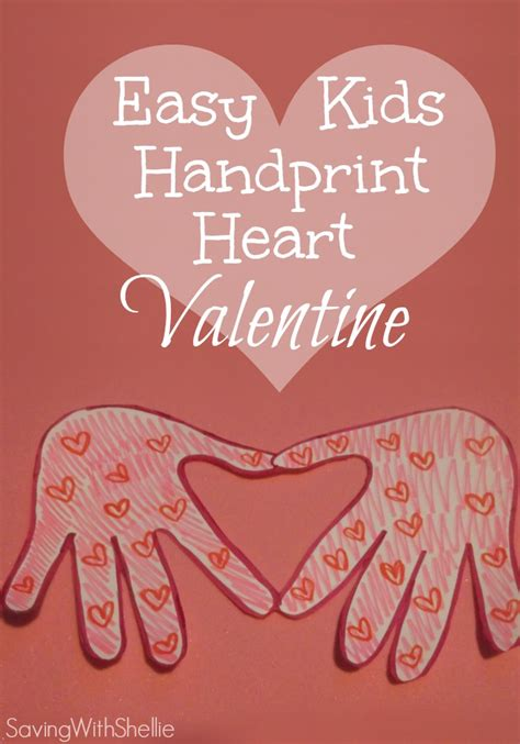 valentines day kid crafts 14 s day crafts for