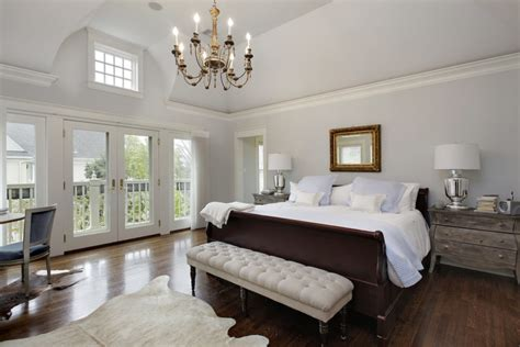 benefits of first floor master bedroom digiovanni homes