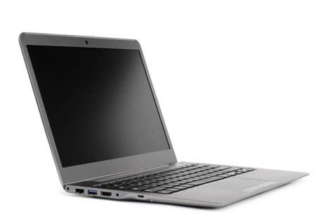 best laptops 2013 best laptop brands 2013 computer repair talk local