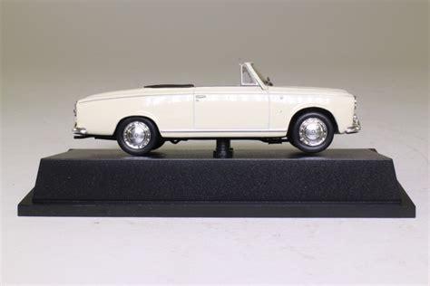 peugeot classic cars classic sports cars 1960 peugeot 403 cabriolet 61295
