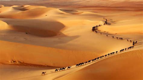 Search Saudi Arabia Desert Of Saudi Arabia Pictures Search Desert