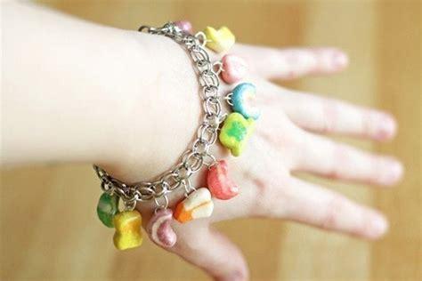 basic jewelry basic jewelry designs create your own charm bracelet 183 how