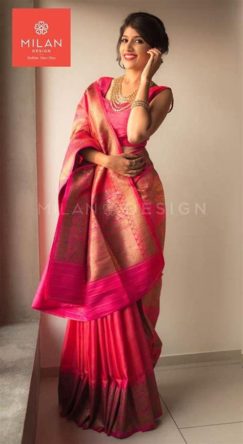 half saree draping styles half saree style draping 28 images how to wear saree