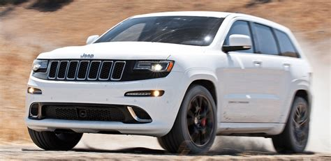 ford jeep 2016 ford explorer 2016 vs jeep grand cherokee 2016 amazing cars