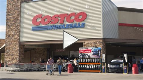 the top 3 at costco gobankingrates