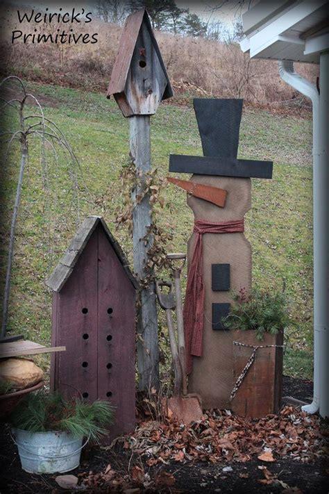 851 best images about primitive craft ideas on pinterest