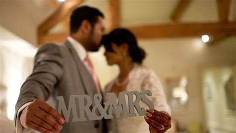 Wedding Videography by Wedding Videography Galleries