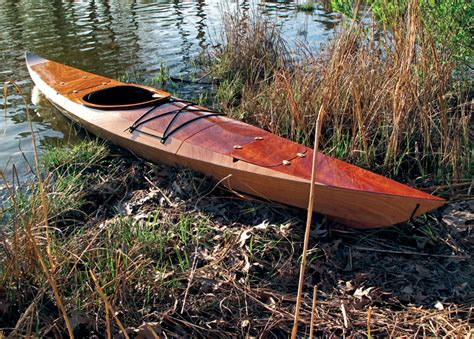 shearwater sectional sport woodenboat magazine