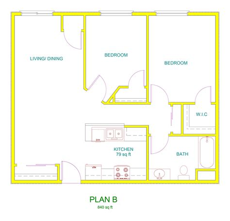 home designer pro layout 100 home designer pro 2014 layout home design