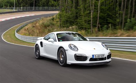 white porsche 911 porsche 911 turbo 2014 white image 87