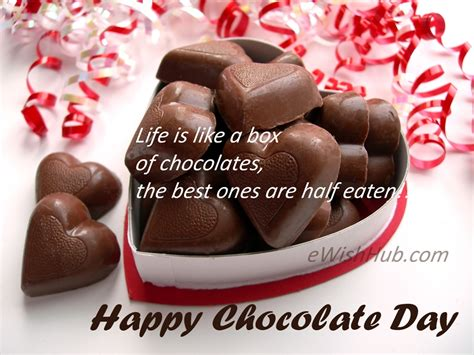 cocoa day chocolate day pictures images graphics and comments