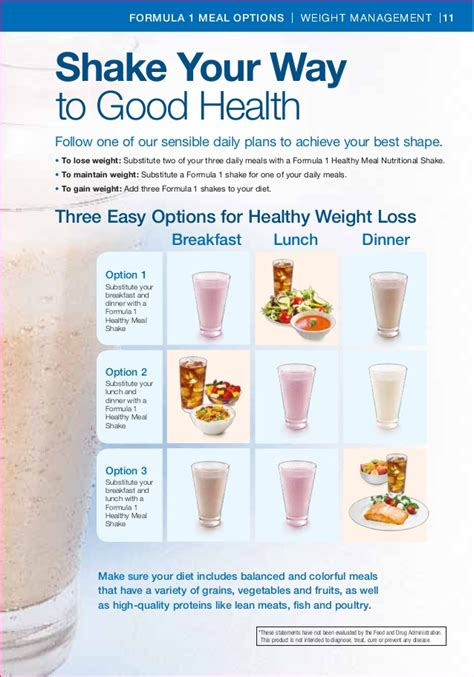 weight management for diabetics protein shakes for diabetics to gain weight