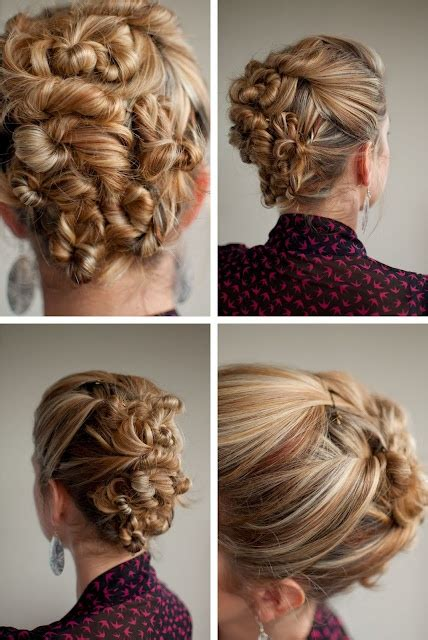 193 best do it yourself updos images on
