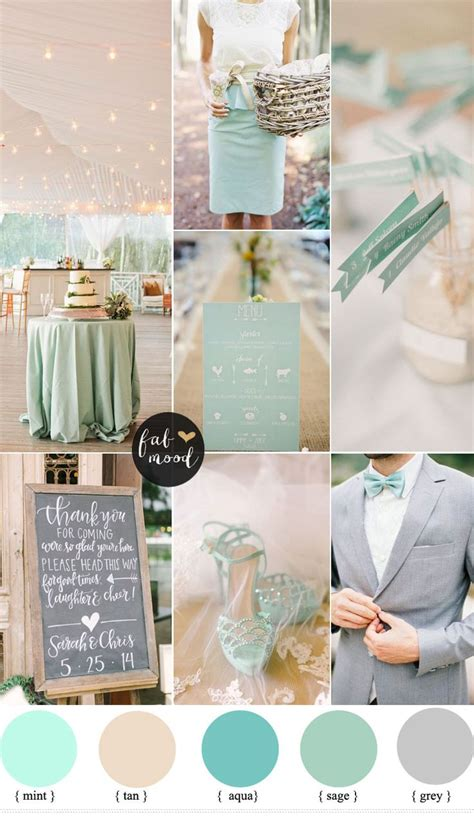 summer wedding color schemes best 25 wedding ideas on brides wedding