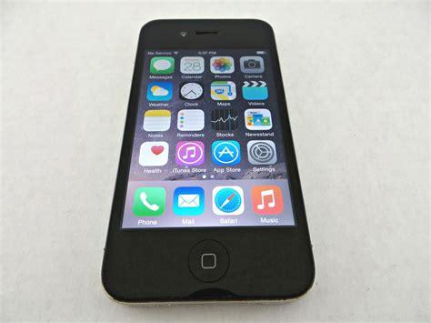 iphone verizon apple iphone 4s smartphone 8gb 16gb 32gb 64gb at t t mobile verizon sprint
