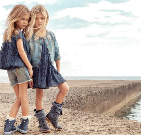 Set Modas Kid set archives fannice fashion