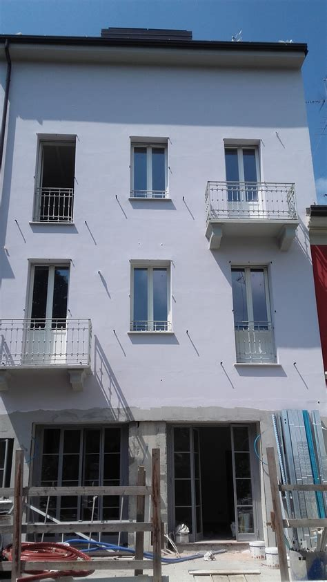 parapetti terrazze parapetti per balconi e terrazze mfs carpenteria fabbro