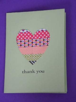 make photo thank you cards 3 designs for thank you cards lovetoknow