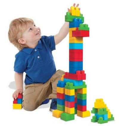 top toys for 2 year old boys toys for kids