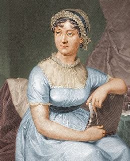 biography jane austen short myplaceforenglish jane austen biography novels and