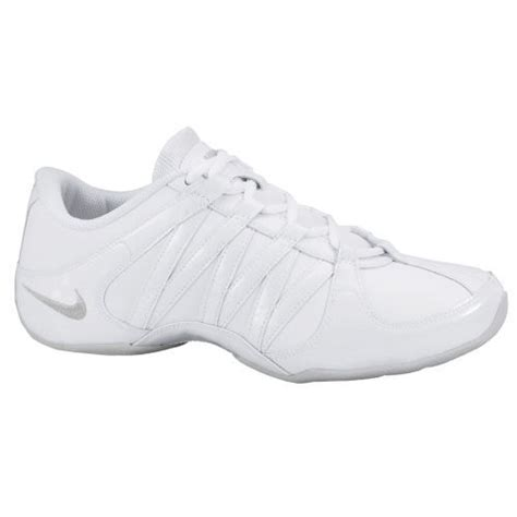Cheer Up With These Cherry Shoes From Boutique 58 best 25 cheer shoes ideas on white tennis