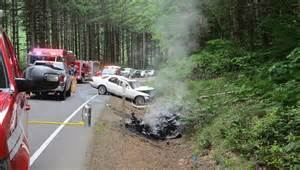Lexus On Highway Harley Driver 59 Dies In Collision With Lexus