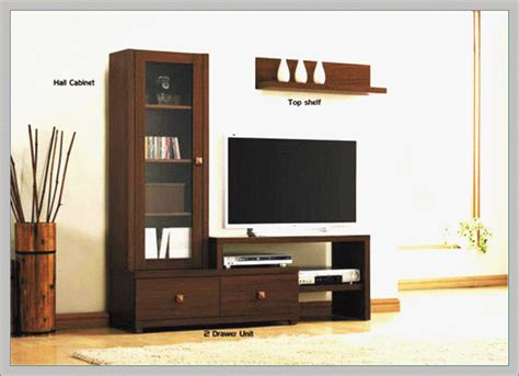 lcd tv showcase furniture design images 36 best lcd led showcase tv design for hall 2018