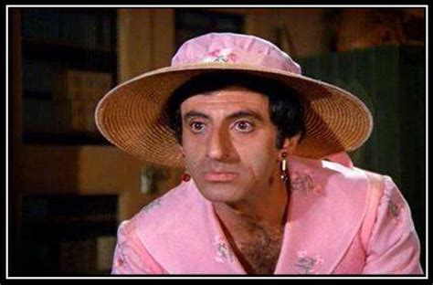 klinger section 8 klinger too easy ism in mental illness