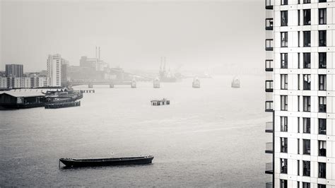 thames barrier office customer focus photographic solutions