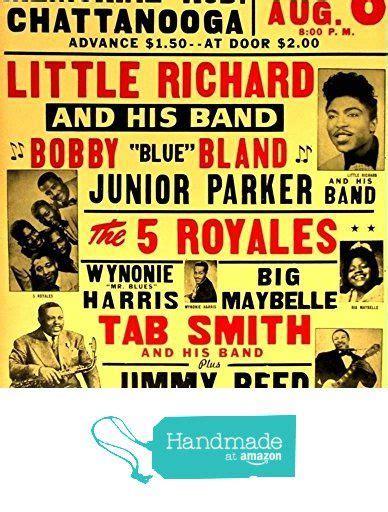207 best vintage concert poster prints images on