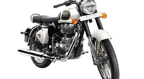 royal enfield classic   car  bike expert