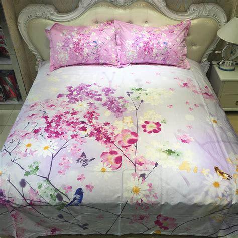 Best Quality Setelan Tidur Anak Small Usia 6 Bln 4 Thn B3184 buy grosir kecil kamar tidur tidur from china kecil kamar tidur tidur penjual