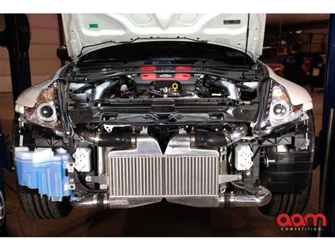 infiniti g37s turbo g37 turbocharge gallery