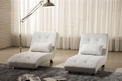 wohnzimmer liege wohnzimmer liege leder relax liege schwarz lounge sofa