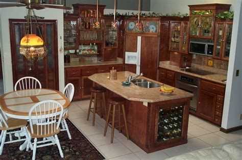 victorian style kitchens 21 victorian style kitchen design and ideas
