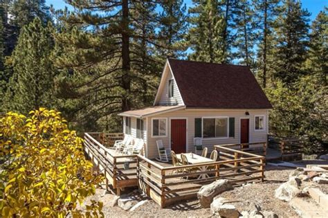 Tiny Homes In California by 536sf Gorgeous Tiny House In Big California For Sale