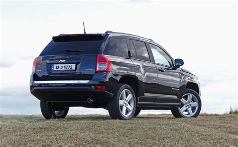 Jeep Commercials Jeep 174 Commercial Vehicle Range Launched Press Fiat