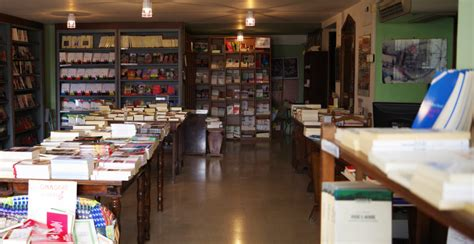 libreria cittadella libreria cittadella ospitalit 224 della pro civitate christiana