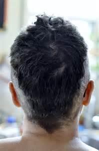 curtis haircut back view jamie lee curtis haircut back view short hairstyle 2013