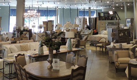 American Factory Direct Furniture Store american factory direct furniture coupons near me in