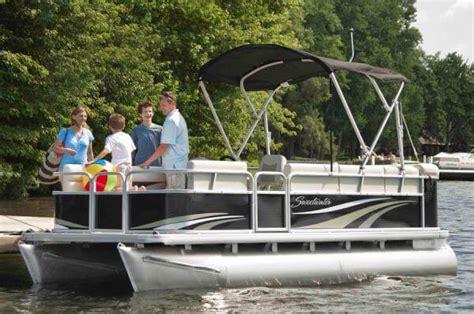 boat rentals north myrtle beach pontoon boat rentals action water sportz jet ski