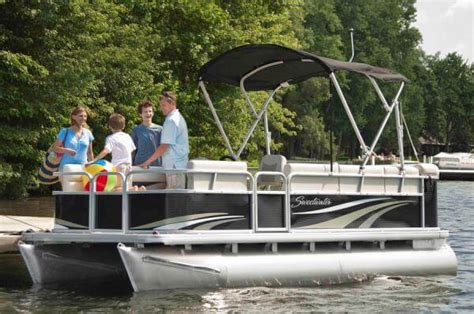 pontoon boat rentals action water sportz jet ski - Myrtle Beach Jet Boat Rentals