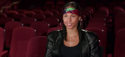 alicia keys movies alicia keys sings back to life for queen of katwe