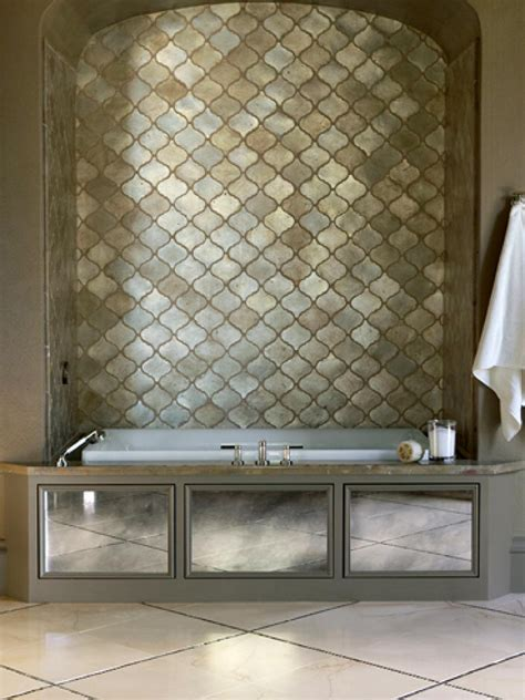 best bathroom designs 10 best bathroom remodeling trends bath crashers diy