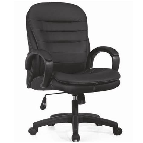 gaming chair with wheels anji high quality soft pad black office leather computer