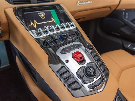 lamborghini custom interior 100 lamborghini inside view should you take a 700