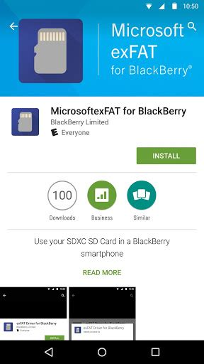 download blackberry themes mobile9 download microsoftexfat for blackberry google play