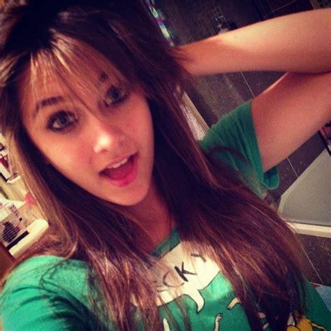 imagenes mujeres lindas facebook imagenes de chicas lindas para facebook de 14 a 241 os imagui