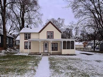 we buy houses omaha sell my house fast omaha styl properties inc