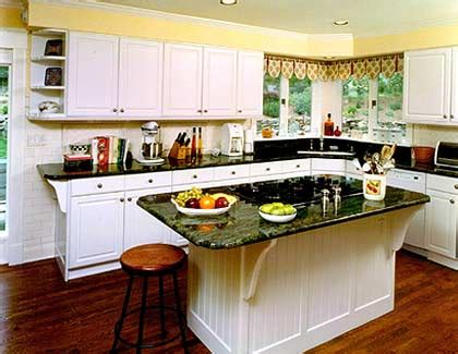 interior kitchen decoration kitchen interior designs connecticut kitchen designs